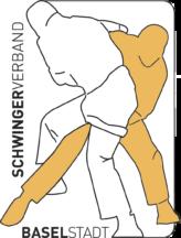 Schwingerverband Basel-Stadt